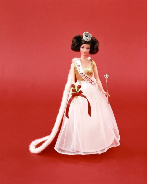 1974 Miss America