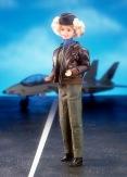 1991 Air Force Pilot