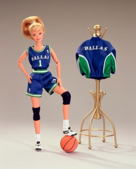 1999 WNBA Player