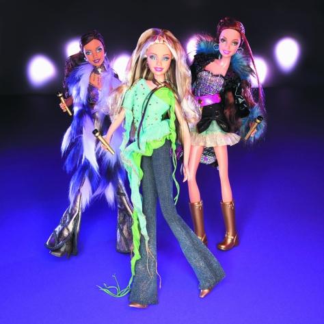2005 American Idol