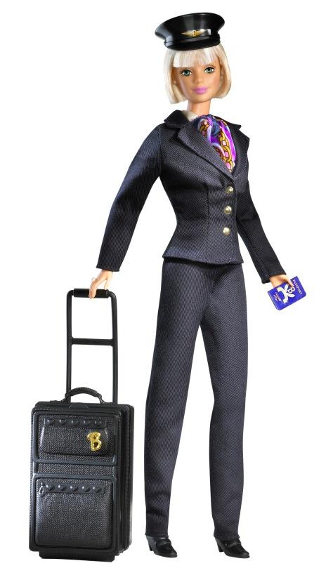 1999 Airline Pilot