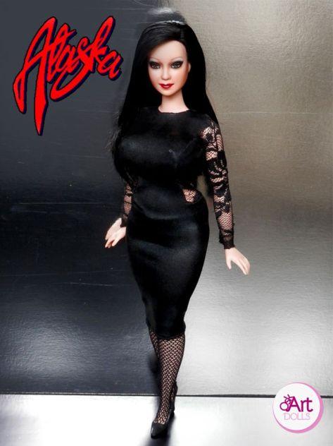 alaska-barbie-doll