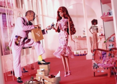 barbie-louboutin-4-600x435