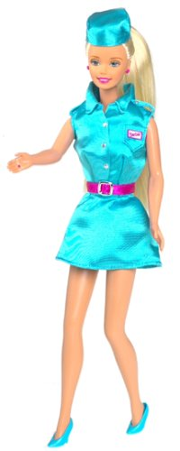 barbie toy story 2