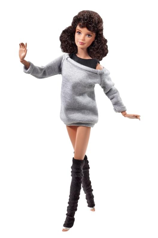flasdance-barbie-doll