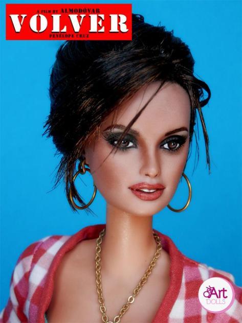 penelope-cruz-barbie-doll