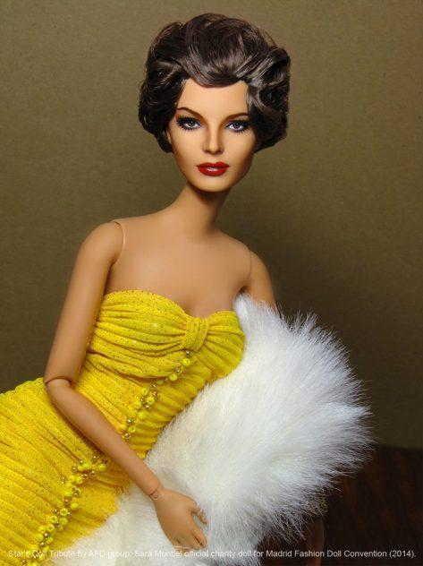 sara-montiel-barbie