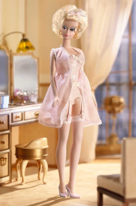 the-lingerie-barbie-doll-4
