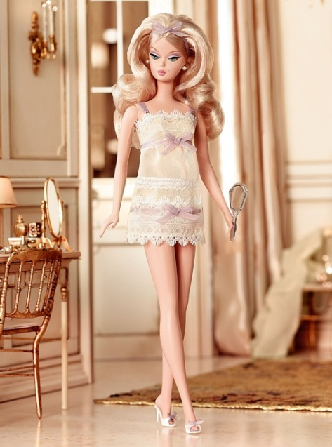 tout-de-suite-barbie-doll