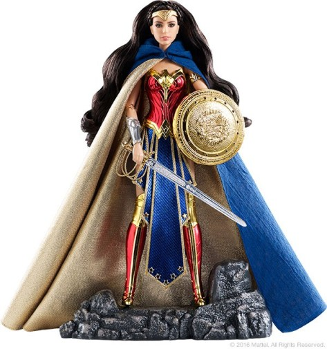 Mattel-SDCC-2016-Exclusive-Barbie-Wonder-Woman-2