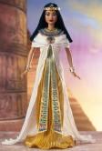 Princess of the Nile Barbie Doll