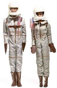 vintage-ken-mr-astronaut