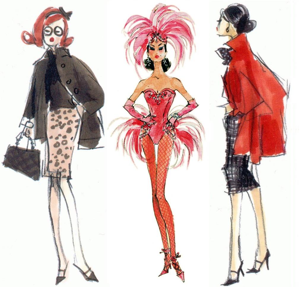 fashion-editor-showgirl-fashion-designer-barbie-robert-best