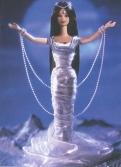 Celestial Moon Barbie doll