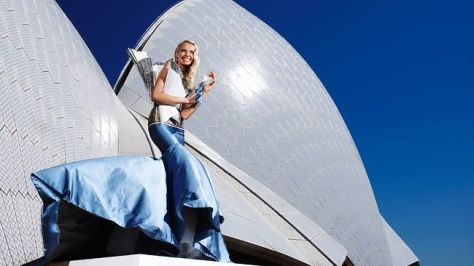 035697-sydney-opera-house-barbie
