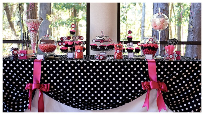 barbie-dessert-table-small