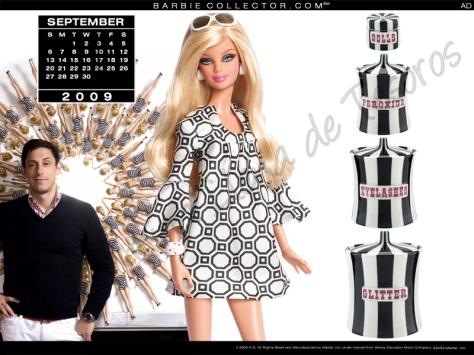 Barbie_WP200909b