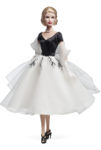 Rear Window Grace Kelly Doll