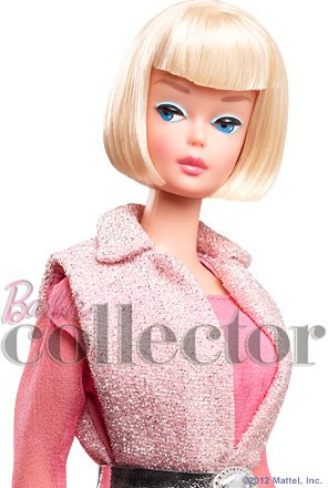 Bill-Greenings-Barbie-Midge-Gift-Set-and-Doll-Case3