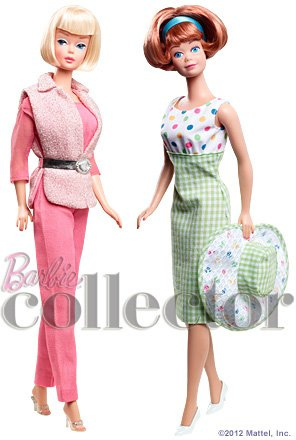 Bill-Greenings-Barbie-Midge-Gift-Set-and-Doll-Case4