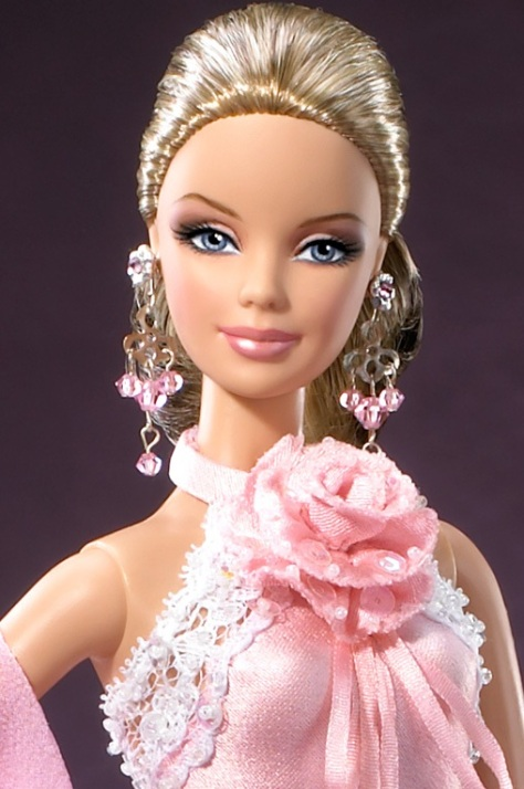 badgley-mischka-barbie-doll