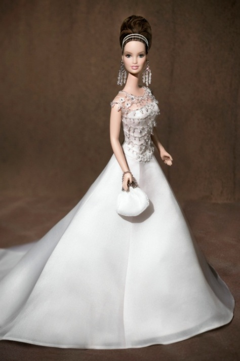 badgley-mischka-bride-barbie-doll