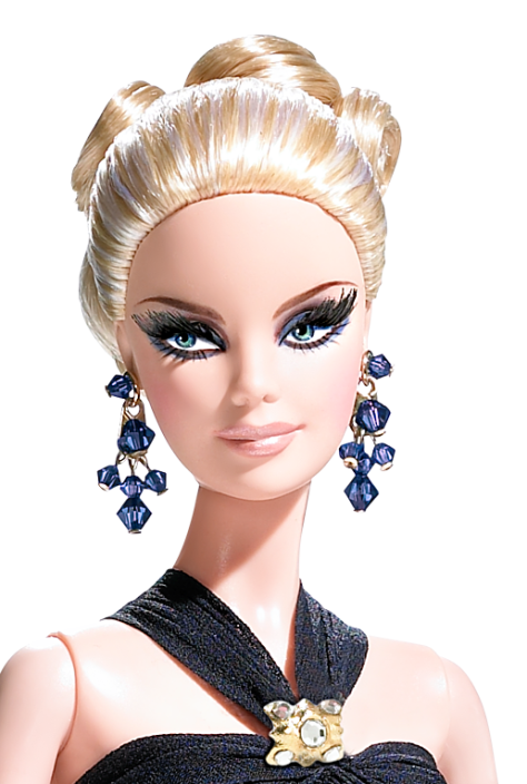 e-live-from-the-red-carpet-by-badgley-mischka-barbie-doll