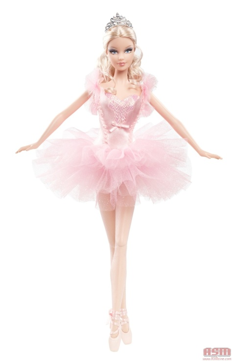 Barbie_Ballet_Wishes_Doll