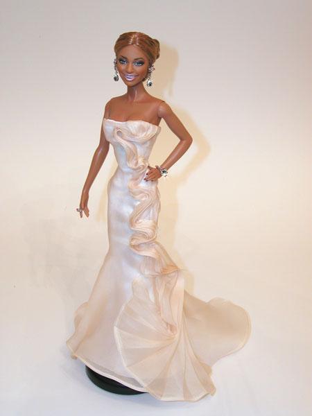 Beyoncee1