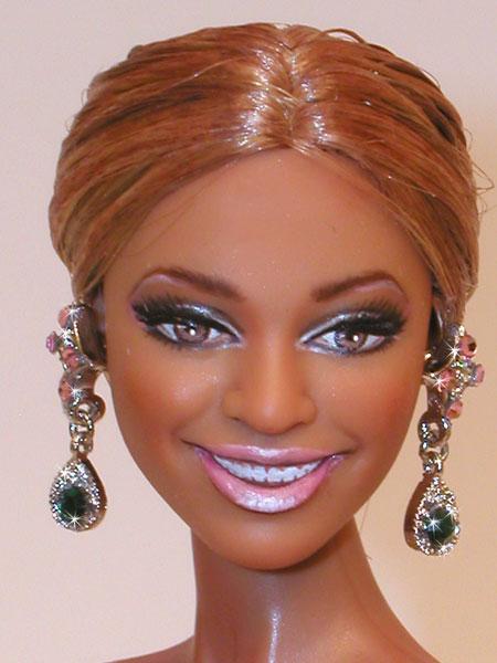 Beyoncee2