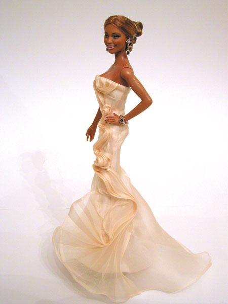 Beyoncee5