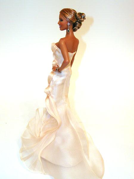 Beyoncee6