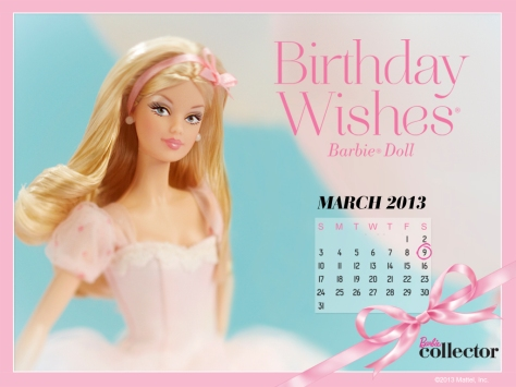 2013_03_Calendar_1024x768
