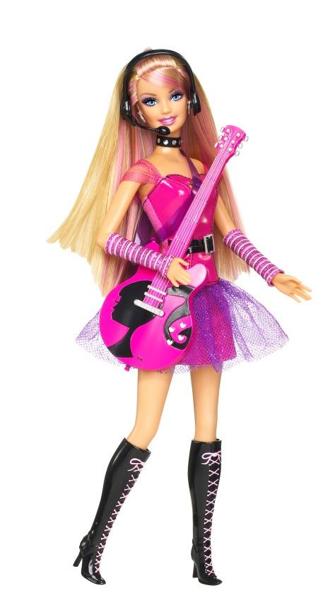 2011 Rock Star