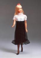 1969 Fashion Barbie