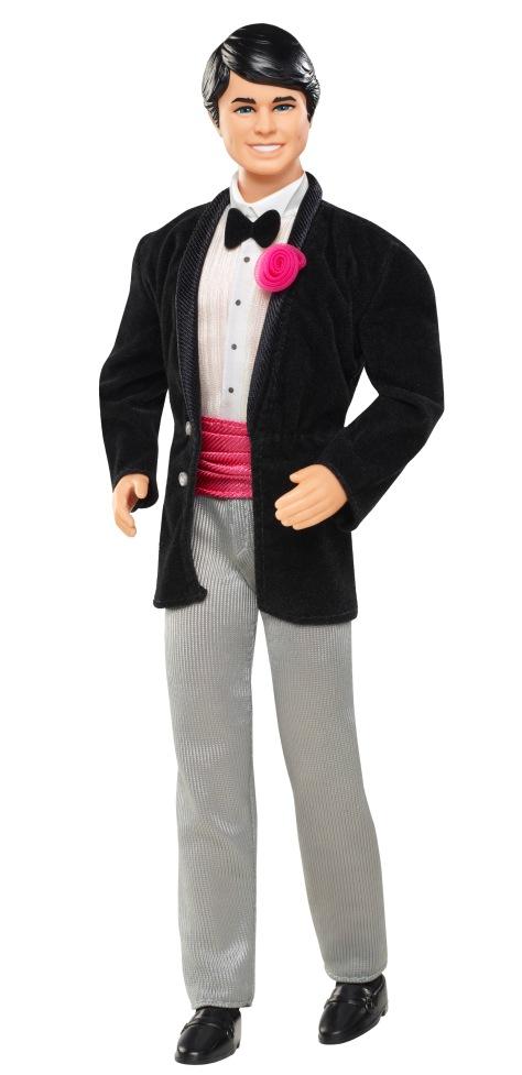 1984 Ken