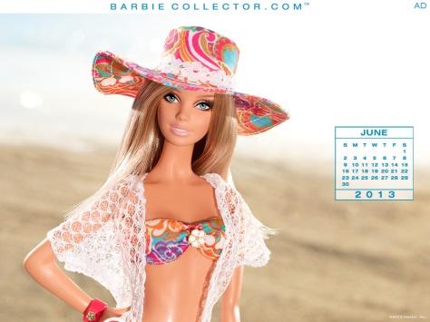 2013_06_01_calendar_1024