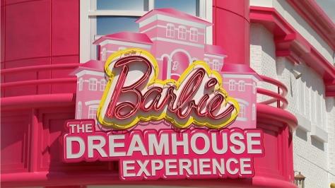 Barbie DHE Sunrise Ext1