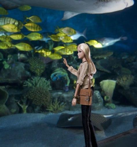 barbie_aquarium_slide