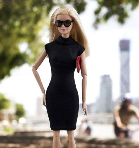 barbie_brisbane_slide