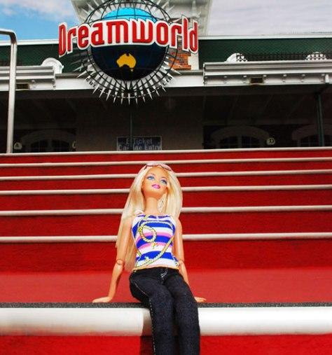 barbie_dreamworld_slide