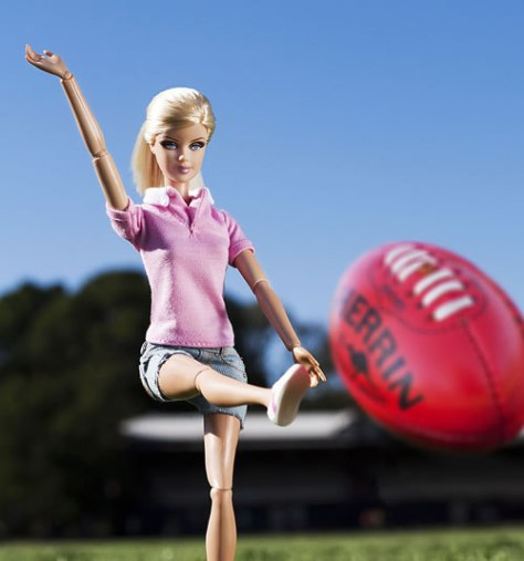 barbie_footy_slide