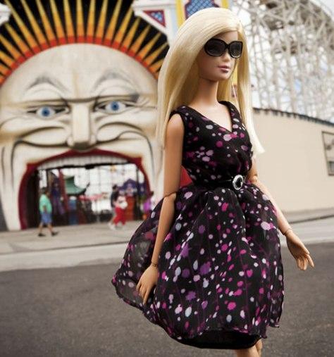 barbie_lunapark_slide