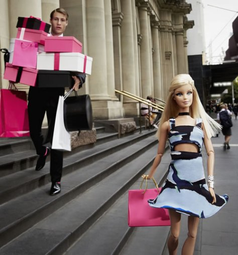 barbie_shopping_slide