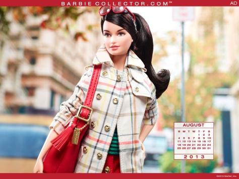 2013_08_Coach_01_calendar_1024
