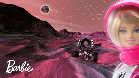 MARS Teaser Image