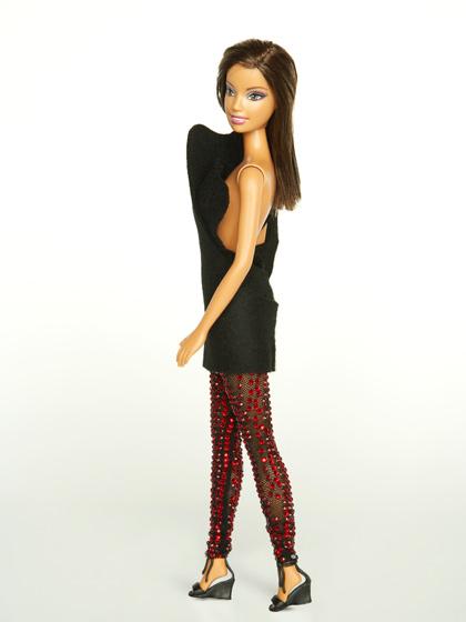 Amaya_Arzuaga_para_Barbie_50_aniversario_es_Es_1258648816972