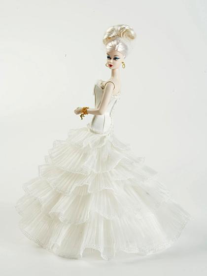 Rosa_Clara_para_Barbie_50_aniversario_es_Es_1258648968236
