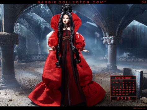 2013-10_calendar_1024