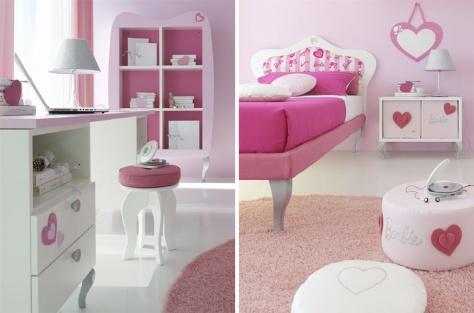 Barbie-Princess-Room-Designs-From-Doimo-Cityline-12